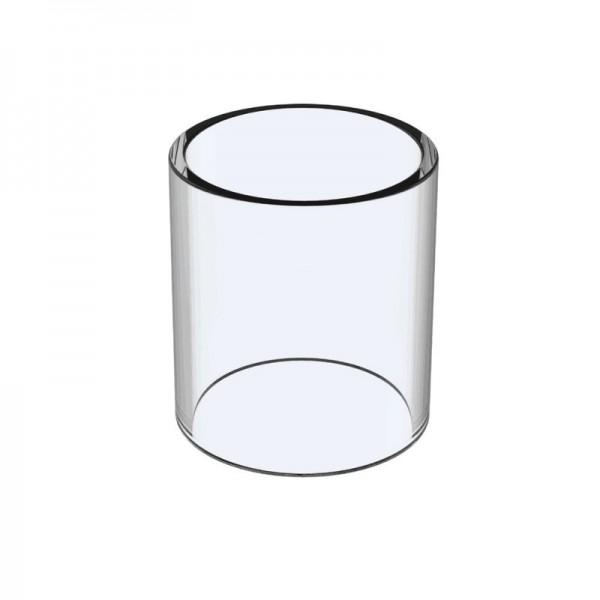 Vapefly BRUNHILDE DL RTA Ersatzglas