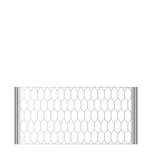 Vapefly SIEGFRIED RTA Mesh Wire / Coils