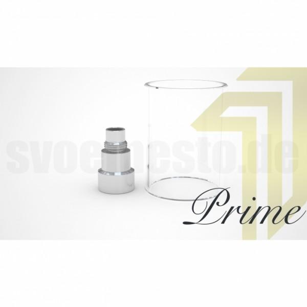 Svoe Mesto KAYFUN PRIME Extension-Kit 4,5ml