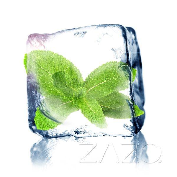 Zazo Liquid COOL MINT 10ml