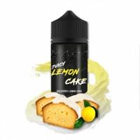 MaZa Aroma JUICY LEMON CAKE Longfill